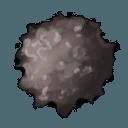 Armor Mite Chitin