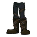 hunter_boots.png