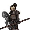 Masterless Knight