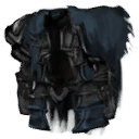 Tainted Cuirass