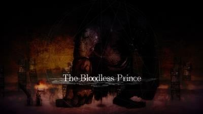 The Bloodless Prince