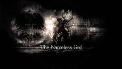 The Nameless God