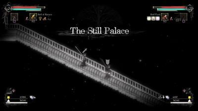 The Still Palace