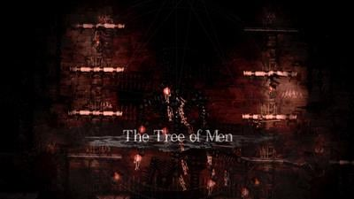 The Tree of Men
