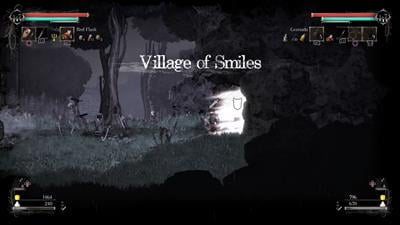 Village of Smiles